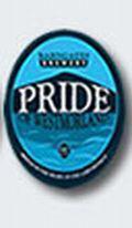 Barngates Pride of Westmorland