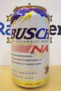 Busch NA - Low Alcohol