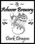Ashover Dark Dragon - Premium Bitter/ESB