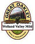 Great Oakley Welland Valley Mild