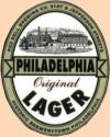 Red Bell Philadelphia Original Lager
