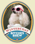 WinterCoat Bitches Brew