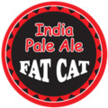 Fat Cat India Pale Ale - India Pale Ale (IPA)