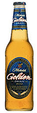 Michelob Golden Draft