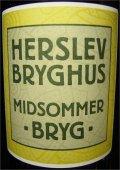 Herslev Midsommer Bryg