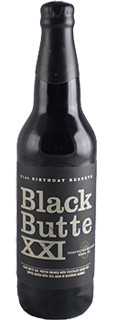 Deschutes Black Butte XXI - Imperial Porter