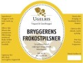 Ugelris Bryggerens Frokostpilsner