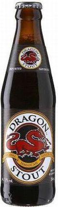 Dragon Stout