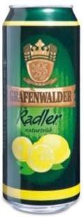 Lidl Grafenwalder Radler