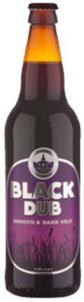 Geltsdale Black Dub
