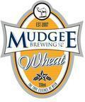 Mudgee Wheat