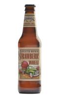 Lancaster Strawberry Wheat