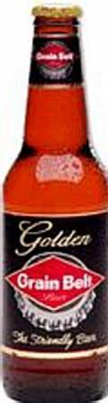 Grain Belt Golden - Golden Ale/Blond Ale