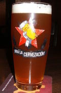 1516 Yakima Sunrise Pale Ale