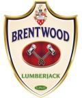 Brentwood Lumberjack