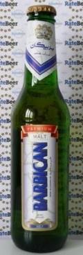 Barbican Premium Malt