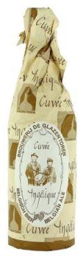 Glazen Toren Cuv�e Ang�lique