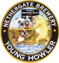 Nethergate Young Howler - Bitter