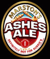 Marston�s Ashes Ale (Cask) - Bitter