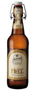 Hofmark Original Hell