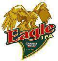 Wells Eagle IPA (5%)
