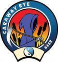 Cest What Caraway Rye