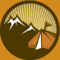 FiftyFifty Base Camp Golden Ale - Golden Ale/Blond Ale