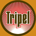 FiftyFifty Trifecta Belgian Style Tripel - Abbey Tripel