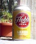 D.B. Hobbs Golden Lager