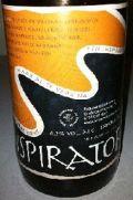 De Fontein Inspirator - Belgian Ale