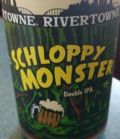 Rivertowne Slhoppy Monster