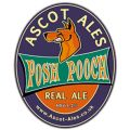 Ascot Posh Pooch