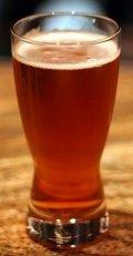 Bullfrog eSTEAMed Beer - California Common