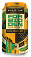 Brickstone Forbidden Wheat