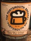 Portsmouth Barleywine