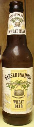 Kennebunkport Wheat