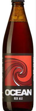 Ocean Red Ale
