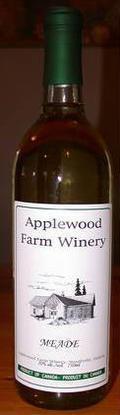 Applewood Farm Meade - Mead