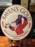 Blindmans Raven�s Gold