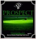 Quercus Prospect