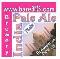 Barearts India Pale Ale (Fuggles) - India Pale Ale (IPA)