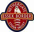 Nethergate Essex Border - Golden Ale/Blond Ale