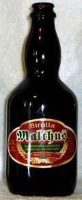 Malthus Birolla
