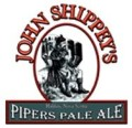 John Shippeys Pipers Pale Ale