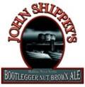 John Shippeys Bootlegger Nut Brown Ale