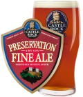 Castle Rock Preservation Fine Ale