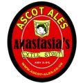 Ascot Anastasia's Exile Stout