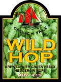 Crouch Vale Wild Hop