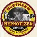 Northern Hypnotized - Bitter