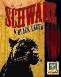 Upland Schwarz - Schwarzbier